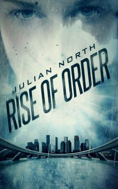 Claim a free copy of Rise of Order