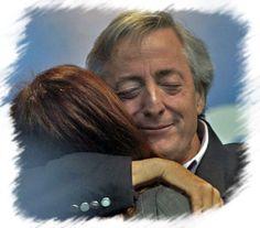 La distancia entre Kirchner y la tragedia de Cromañon http://radiomitre.cienradios.com/la-distancia-entre-kirchner-y-la-tragedia-de-cromanon/ vía @Radio Mitre