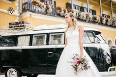 Photo credit: Daniel Schalhas Luxury Wedding, Dream Wedding, Wedding Ceremony, Wedding Venues, Wedding Planner, Destination Wedding, Carinthia, Fancy, Beautiful Day
