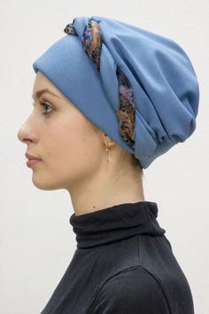 Head Wraps, Headpiece, Sewing, Hats, Fashion, African, Beanies, Moda, Turbans
