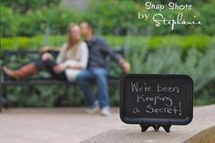 we've been keeping a secret!; pregnancy reveal; maternity shoot