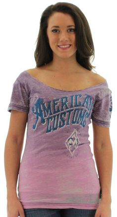 Affliction Manhattan Women's T-Shirt Scoop Neck Tee Burnout Affliction Clothing, T Shirts For Women, Clothes For Women, Women's Clothes, Scoop Neck, V Neck, Tee Shirts, Tees, Short Sleeves