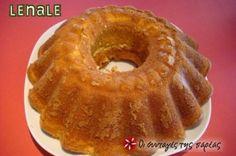 Doughnut, Pineapple, Cooking Recipes, Fruit, Desserts, Cakes, Food, Potatoes, Diet