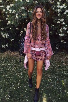 Fashion — Negin Mirsalehi
