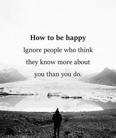 Positive Quotes : QUOTATION – Image : Quotes Of the day – Description How to be happy.. Sharing is Power – Don't forget to share this quote ! https://hallofquotes.com/2018/03/10/positive-quotes-how-to-be-happy-2/