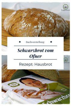 Brunch, Hamburger, Bread, Food, Kuchen, Treats, Food And Drinks, Brot, Essen