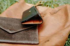Heta Wallet