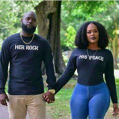 44 new Ideas black love art relationships couple