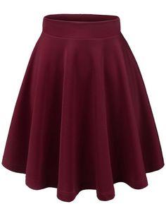 http://www.amazon.com/Thanth-Womens-Versatile-Stretchy-Pleated/dp/B00XKIAVC6/ref=sr_1_1?s=apparel