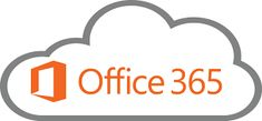 Covert Mailbox to Shared Mailbox in Office 365 Admin Center With one of the Latest
