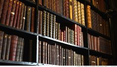 Amazon vs. your public library - Fortune Tech