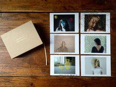 Artwork: Sissi Farassat Sissi, Pho, Polaroid Film, Artwork, Work Of Art