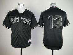 mlb jerseys Cheap Baseball Jerseys, Mlb, New York, Sports, Tops, New York City, Sport, Shell Tops, Nyc