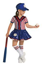 Novelty Dance Costumes | Dansco | Dance Fashion 2014 2015 USA