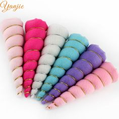 Cheap unicorn rings, Buy Quality headband girl directly from China headband camera Suppliers:           High Quality & Low Price & Factry Direct & Fast Shipping & Best Service   Only ship to USA via