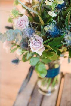 Faye Cornhill Photography   Cain Manor Weddings - Natasha & Gavin   Faye Cornhill Photography