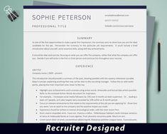 Student Jobs, Student Resume, College Students, Simple Resume Template, Cv Template, Resume Templates, Marketing Resume, Sales Resume, Resume Words