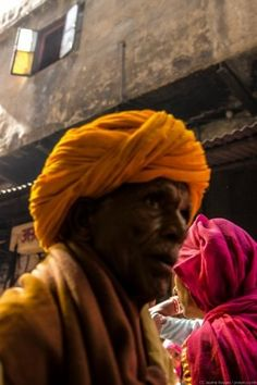 Check out the first collection of photographies of India. Captured during three months in Rajasthan, Agra, Varanasi, Kolkata and many more locations. Varanasi, Agra, Kolkata, Laos, Vietnam, Thailand, Travel Photography, Around The Worlds, India