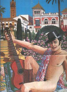 Poster La cupula de Nazario - Foto 1
