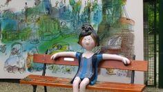 Pom Pom játszótér Tinkerbell, Disney Characters, Fictional Characters, Disney Princess, Art, Art Background, Kunst, Tinker Bell, Performing Arts