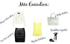 mae executiva2x