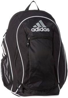4fb4558e2daf adidas Estadio II Team Small Backpack - Listing price   50.00 Now   39.99  Nike Soccer