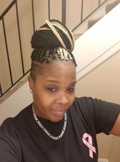36 Ideas how to style box braids with undercut Shaved Side Hairstyles, French Braid Hairstyles, Box Braids Hairstyles, Ladies Hairstyles, Hairstyle Ideas, Small Box Braids, Medium Box Braids, Short Box Braids, Braids For Black Women