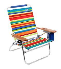 zero gravity beach chairfree beach chair sample - Beach Lounge Chairs