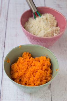 Plum Cake, Grains, Food, Prune Cake, Essen, Meals, Seeds, Yemek, Eten