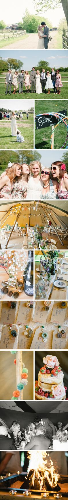 37 Best Home Farm Weddings Northamptonshire Images Country