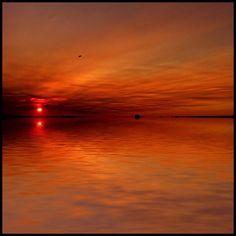 Amazing Photography Collection lovely dusk scenery