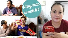 VLOGMASWEEK#1: NO RICE DIET WITH HERBALIFE & LITE COFFEE + SPICY NOODLES... Herbalife, Noodles, Spicy, Challenges, Nutrition, Diet, Workout, Coffee, Macaroni