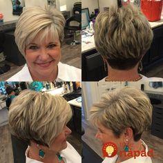 7 Successful Tricks: Everyday Hairstyles Volume women hairstyles over 50 style.Women Hairstyles Over 50 Style boho hairstyles for work.Women Hairstyles Over 50 Style. Haircut For Older Women, Pixie Hairstyles, Short Hairstyles For Women, Pixie Haircuts, Asymmetrical Hairstyles, Hairstyle Short, Updos Hairstyle, Braided Hairstyles, Wedding Hairstyles