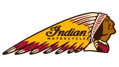 #indian motorcycles