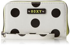 Roxy Small Surprise Clutch