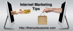 Improve Your Intenet Marketing Plan  When you discover internet marketing, it can be exciting because you have the entire internet to convert into buyers. However, you soon start to realize that attracting potential buyers takes a lot of work and can be somewhat complex. Here are some excellent ways to have an internet marketing strategy that works.   A great way to use the internet to promote your business is by creating short...