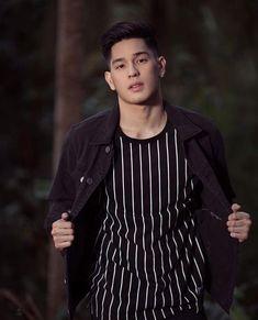 Gab Lagman (ctto) Sexy Men, Handsome, Filipino, Celebrities, Boys, Cute, Photos, Young Boys, Pictures