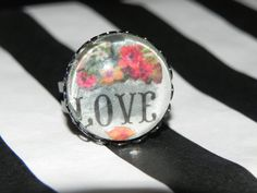 PS I Love You by Kristin Parry on Etsy