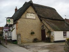 Chipperfield (Hertfordshire), England