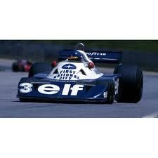brazil ronnie peterson - Google Search