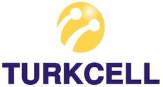 Turkcell Cihaz Kampanyaları  Turkcell cihaz kampanyalarında birçok alternatifi kullanıcılarına sunuyor. Samsung, HTC, BlackBerry, Nokia, Sony ve LG başta olmak üzere birçok markanın akıllı cihazlarını Turkcell farkı ile aylık ek ücretlerle edinebilirsiniz. Faturalı hat sahibi iseniz en ...