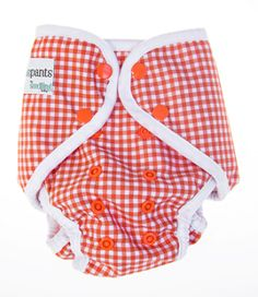 seedling baby paddle pants swim nappy