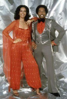 Marilyn Mccoo Children