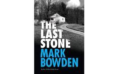 Fox Information, Black Hawk Down, Book News, Latest Books, Bernie Sanders, Free Books, Book Review, Smoking, Mystery