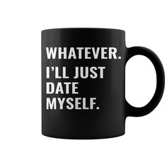 Whatever 2 Hot Mugs  coffee mug, papa mug, cool mugs, funny coffee mugs, coffee mug funny, mug gift, #mugs #ideas #gift #mugcoffee #coolmug