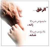 الدعاء في الوتر Simple Life Quotes Beautiful Arabic Words Life Quotes