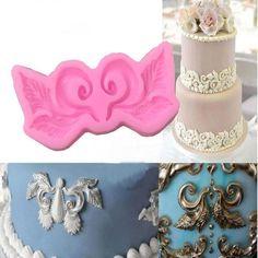 ballet dress shape cookie cutter fondant cake sugarcraft mold decor Ni HO