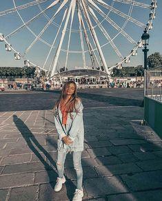 Diana, Louvre, Stars, Music, Travel, Instagram, Musica, Musik, Viajes