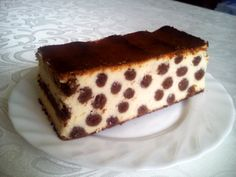 Sweets Cake, Pound Cake, Cheesecakes, Cake Cookies, Baked Goods, Tiramisu, Bakery, Food And Drink, Cooking