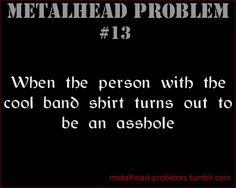 Happens too often.
